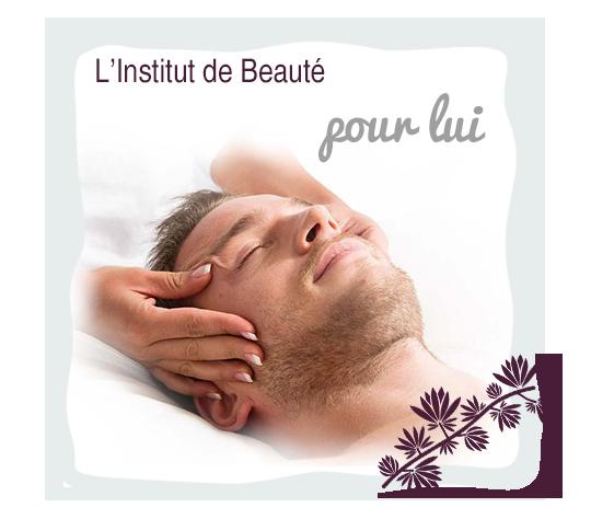 Institut de Beauté Ephélide - L'Isle-Jourdain I Gersbeauté femme épilation soins visage corps massage homme